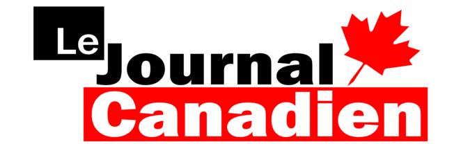 Actualités, nouvelles et chroniques | Le Journal Canadien